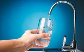 Το πρόβλημα της υδροδότησης